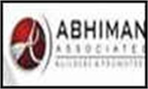 Abhiman Associates