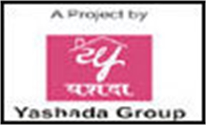 Yashada Group