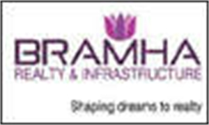 Bramha Realty & Infrastructure