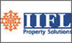 IIFL Property Solutions