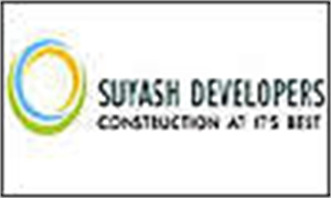 Suyash Developers