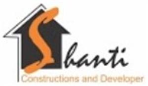Shanti Construction & Developer