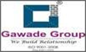 SKWP Marketing Pvt. Ltd.