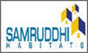 Samruddhi Habitats