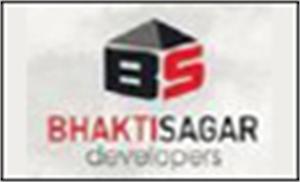 Bhaktisagar Developers