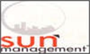 Sun Management