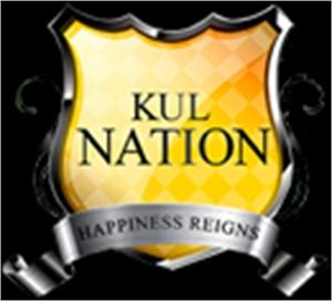 Kumar Builders