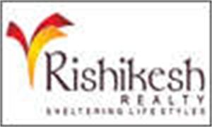 Rishikesh Group
