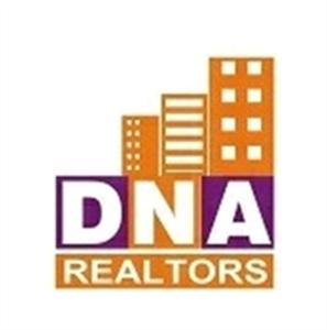 D N A Realtors