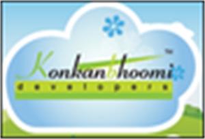 Konkan Bhoomi Developers