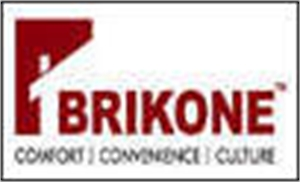 Brik one properties