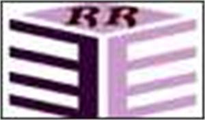 Shri Renuka Reality & Financial Services