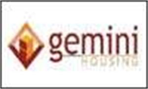 Gemini Developers