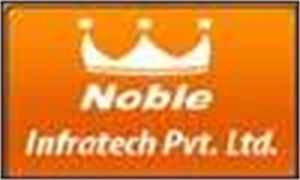 Noble infratech pvt. ltd.