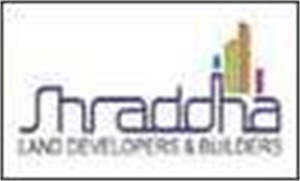 Shraddha Land Developers & Builders