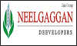 Neel Gaggan