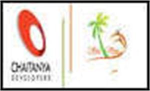 Chaitanya Developers
