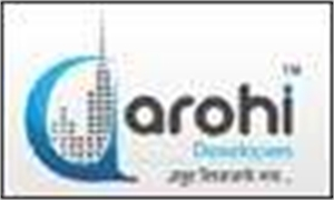 Aarohi Developers and Promoters Pvt Ltd