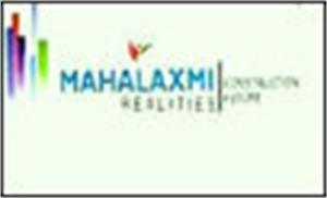 Mahalxmi Realities