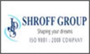 Shroff Group