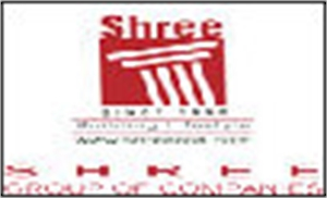 Shree Group of Companies
