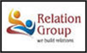 Relation Group