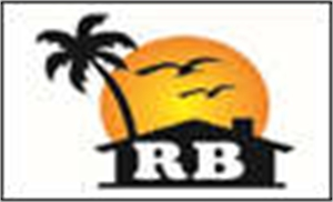 Rajshree Builders