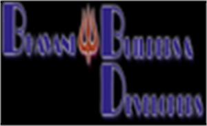 Bhavani Builders