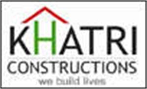 Khatri Constructions