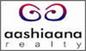 Aashiaana Real Estate Services, India- Kuwait-Canada