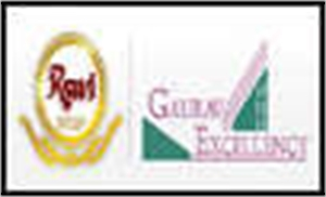 RAVI GROUP OF COMPANIES