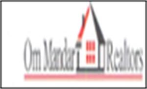 Om Mandar Realtors