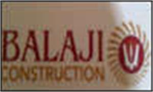 Balaji Construction