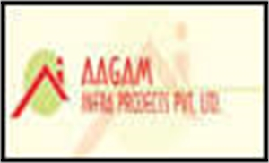 Aagam infra projects