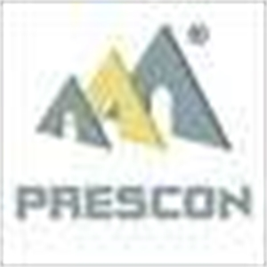 Prescon Realtors and Infrastructures