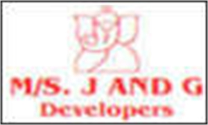 J and G Developers
