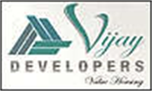 Vijay developers