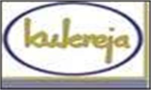 Kukreja Construction Co.