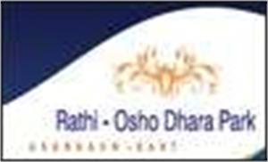 Rathi developers