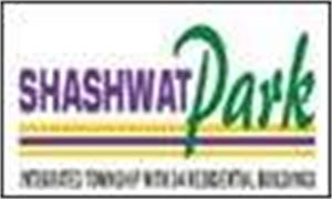 Shashwat homes