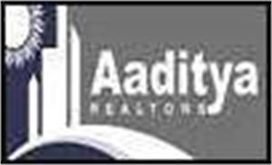 Aditya Realtors