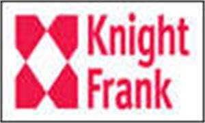Knight Frank (India) Pvt. Ltd.