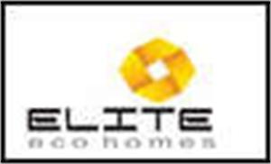 Elite Landmark