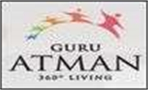 Guru Krupa Group