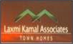 Laxmi Kamal Associate