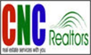 CNC Realtors Pvt. Ltd.