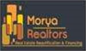 Morya realtors