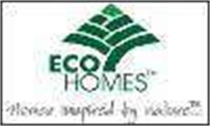 Ecohomes Constructions Pvt. Ltd.