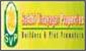 Sakthi Vinayagar Properties