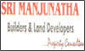 Sri Manjunatha Builders and Land developers and Property Consultants